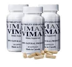 jual pembesar penis vimax bandung 085281223999 agen vimax asli