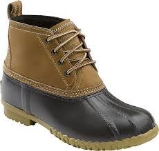 g h bass douglas waterproof boots g h bass jos a bank