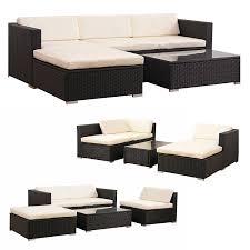 sofa garnitur 3 teilig gã nstig möbelsets de