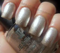 jessica spicy dream collection the polished mommy