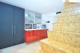 Modern Home Design Charlotte Nc Swell Dwelling Modern In Eastway Park Hiphoods
