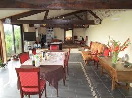 chambre albi petits déjeuners chambre d hôtes peyrecout 81640laparrouquial