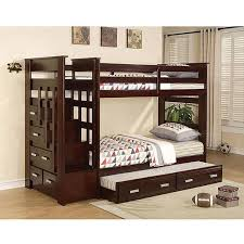Bunk Beds Cheapest Prison Bunk Bed Prison Bunk Bed Suppliers And - Wood bunk beds canada