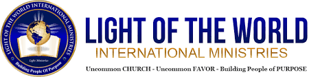 in the light ministries light ministries