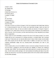 exit letter 100 images rentech s robert mercer to exit as co