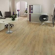 Country Floor Karndean Looselay Easy Fit Lvt Flooring Range