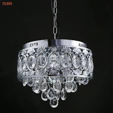 Ceiling Mounted Lights High Quality Suspended Ceiling Mount Buy Cheap Suspended Ceiling