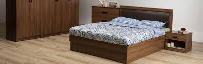 Discounted Bedroom Furniture Buy Bedroom Furniture Beds Sets Mattress Wardrobes