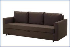 canapé cuir occasion inspirant canapé cuir occasion image de canapé décoratif 46812