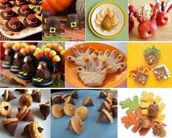 204956 thanksgiving decorations for school decoration ideas for