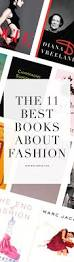 best home decor coffee table books stunning top fashion stackitb