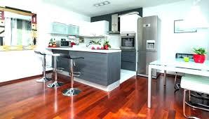 bar am駻icain cuisine bar d interieur design deco bar maison bar americain cuisine free
