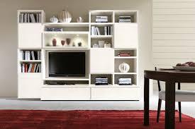 Piccole Pareti Attrezzate by Stunning Ikea Soggiorni Componibili Gallery Getfitamerica Us