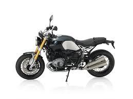 bmw motorrad r nine t bmw motorrad canada