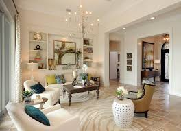 Cool Home Interiors Interior Design London Best Interesting Home Interiors London