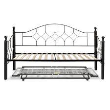 Metal King Size Bed Frame by Bedroom Furniture Sets Frame For King Size Bed Full Size Daybed