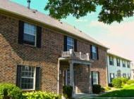 chelsea village apartments for rent in indianapolis in 46260