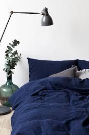 affordable linen sheets real talk about bedding and sheets linen duvet duvet and linen