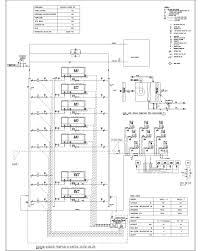 wiring diagrams rheem heat pump daikin heat pump heat pump