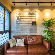 Interior Design Singapore Trusted Renovation Contractors For - Home interior design singapore