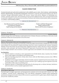 Marketing Resume Sample Pdf Essays Owen Meany Cover Letter Format To Apply For A Job How To