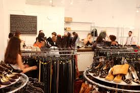 best thrift stores in new york for secondhand shopping beacon s closet