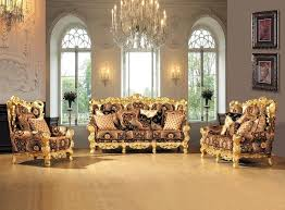 italian living room set smart italian living room sets b luxury royal classic living room