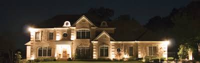 Cooper Landscape Lighting Lighting Products For Homeowners Dusk To Energy Efficient