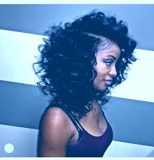 weave hairstyles weave styles pinterest 1032753fbd88a7898e20ee4a664996b4 dope