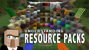 resource packs download minecraft cool minecraft hd background a guide to minecraft resource packs texture packs finding