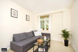 Cheap Rent London Flats One Bedroom 1 Bedroom Flats To Rent In London Rightmove