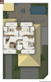 644 best house floor plan images on pinterest small houses