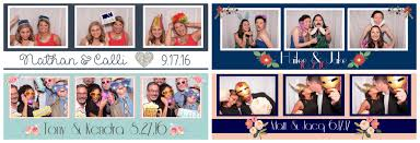 Rent Photo Booth Wedding Fastbooth Com