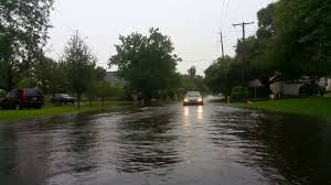 lexus rx350 tampa the south tampa flooding of 2015 youtube