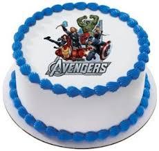 batman cake toppers batman cake birthday party ideas