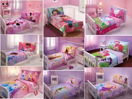 toddler girl bedroom sets bedroom toddler girl bedroom sets luxury bedroom sets for toddler
