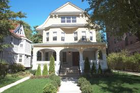 brooklyn ny home listings mary kay gallagher real estate