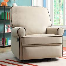 Swivel Rocking Chairs For Living Room Swivel Rocker Recliner Chairs Duluthhomeloan