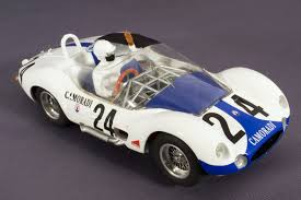 maserati birdcage maserati birdcage related images start 450 weili automotive network