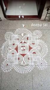 372 best kolam images on pinterest rangoli designs mandalas and