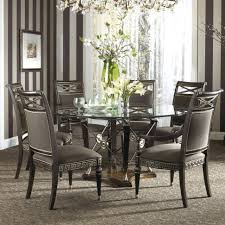 40 glass dining room tables 6 seater glass dining table dining tables 6 seater glass dining