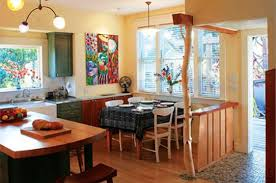tropical kitchen excellent interior design remodeling green tropical kitchen