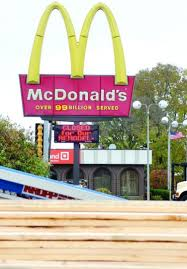 officials rock falls mcdonald s could re open by thanksgiving