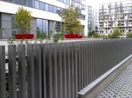 330 best Boundary walls fence & gates images on Pinterest