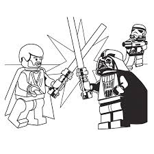 holiday coloring pages clone wars coloring pages free