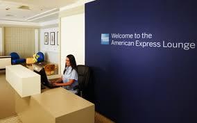 American Platinum Desk Jet Airways American Express Platinum Credit Card Review India