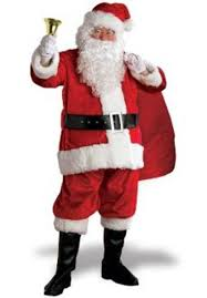 santa claus suit mclean sherwood rentals santa claus suit mclean sherwood event