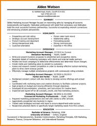 sample resume for account executive resume and account manager account manager resume samples visualcv resume samples database account manager resume samples visualcv resume samples database