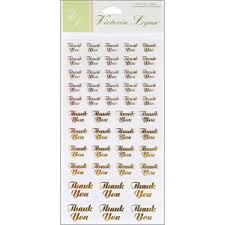 wedding invitations joann fabrics joann fabrics wedding invitations the best wedding invitation 2017