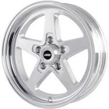 Jegs Online Jegs Performance Products 680252 Ssr Star Wheel Diameter U0026 Width